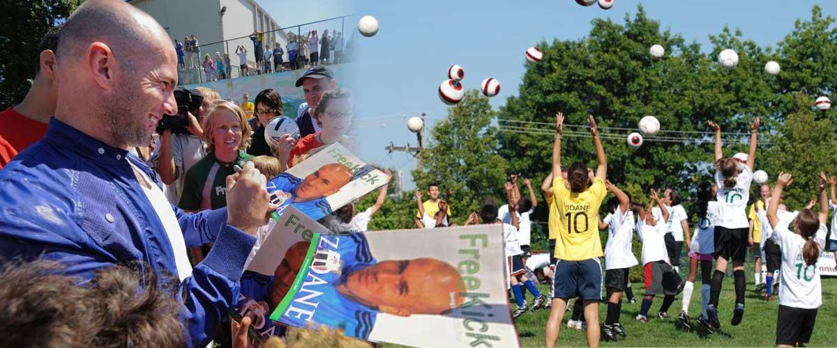 Free-kick-zidane-slider-2