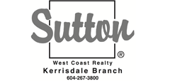Sutton-sponsor-logos-sized