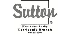 Sutton-sponsor-logos-sized