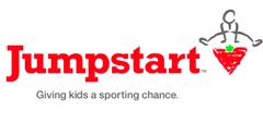 _jumpstartsponsor-logos-sized