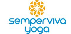 semperviva-yoga